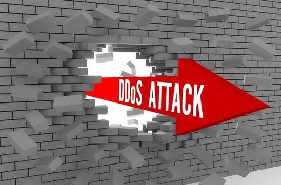 面对各种流量攻击有哪些防御方式